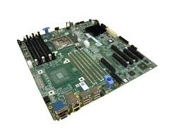 7C9XP Dell PowerEdge T320 Server Motherboard