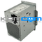 0M331J Dell PowerEdge T410 Power Supply