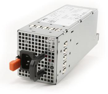 A870P-00 Dell PowerEdge R710 Power Supply