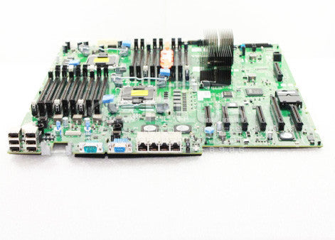 01CTXG Dell PowerEdge T710 Server Motherboard