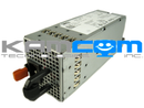 C378K Dell PowerEdge R710 Power Supply
