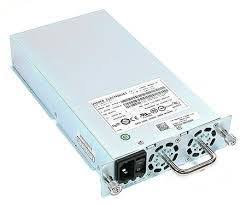 N4R8Y Dell PowerVault ML6000 Power Supply