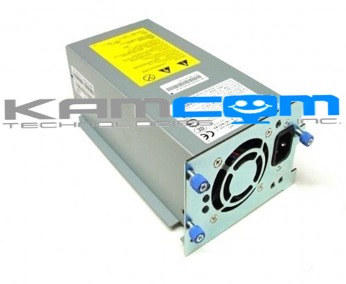 UP515 Dell PowerVault TL2000 Power Supply