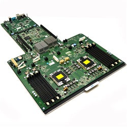 RFX9G Dell Precision R5500 Motherboard