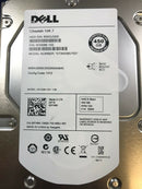 0R749K Dell 450GB 15K SAS Hard Drive