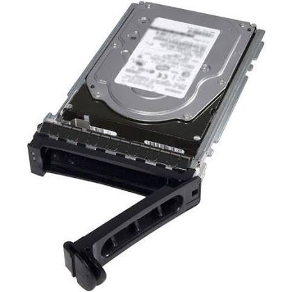 0XK111 Dell 146GB 15K SAS Hard Drive