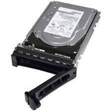 F3005 Dell 146GB 80 Pin SCSI Hard Drive