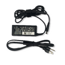 TJ76K Dell Chromebook AC Adapter