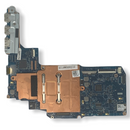 CN-0MF3CC Dell Latitude 3189 Motherboard