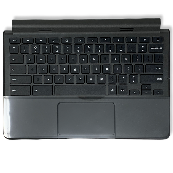 R36YR Dell Chromebook 11 3120 Palmrest/Keyboard