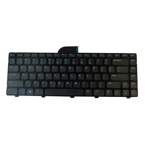 6H10H Dell Latitude 3440 Keyboard