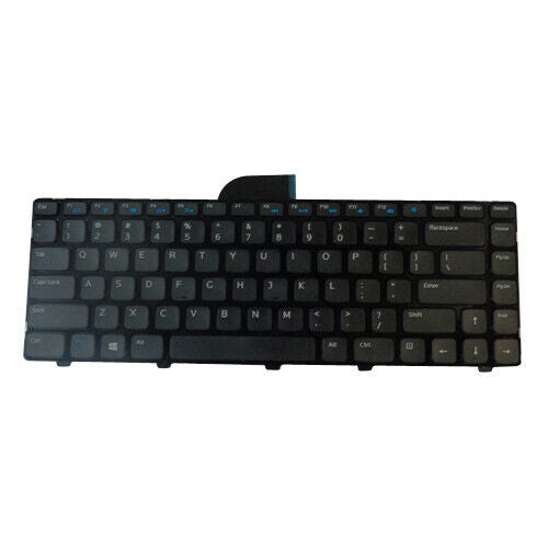 CN-06H10H Dell Latitude 3440 Keyboard