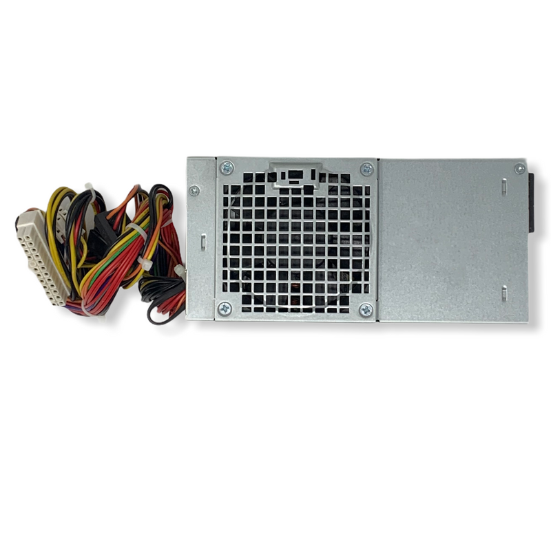 CN-07GC81 - H250AD-00 Dell Optiplex 790 990 3010 7010 DT Power Supply
