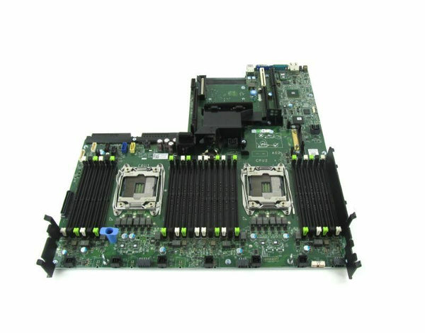 599V5 Dell PowerEdge R730 Motherboard