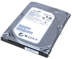636929-001 HP 500GB 7200RPM SATA Hard Drive