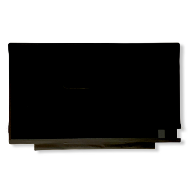 L52563-001 HP Chromebook 11 G7 EE LCD Screen