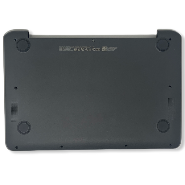 L52548-001 HP Chromebook 11 G7 EE Base Enclosure
