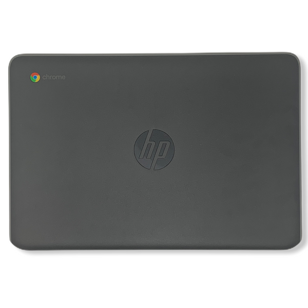 L52552-001 HP Chromebook 11 G7 EE LCD Back Cover