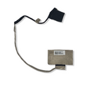L52555-001 HP Chromebook 11 G7 EE LCD Cable