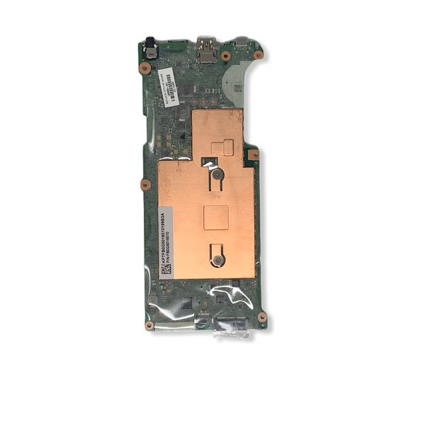 L52558-001 HP Chromebook 11 G7 EE Motherboard