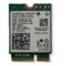L41693-001 HP Chromebook 11 G7 EE Wifi Card
