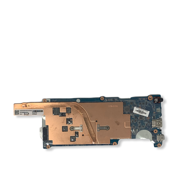 L62470-001 HP Chromebook 14A G5 Motherboard