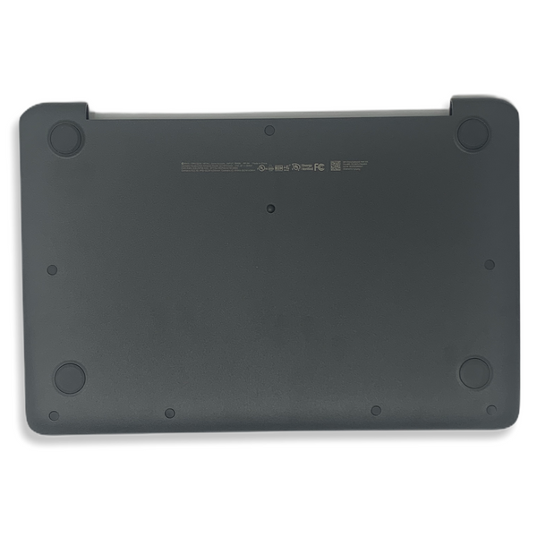 L46560-001 HP Chromebook 14A G5 Bottom Enclosure