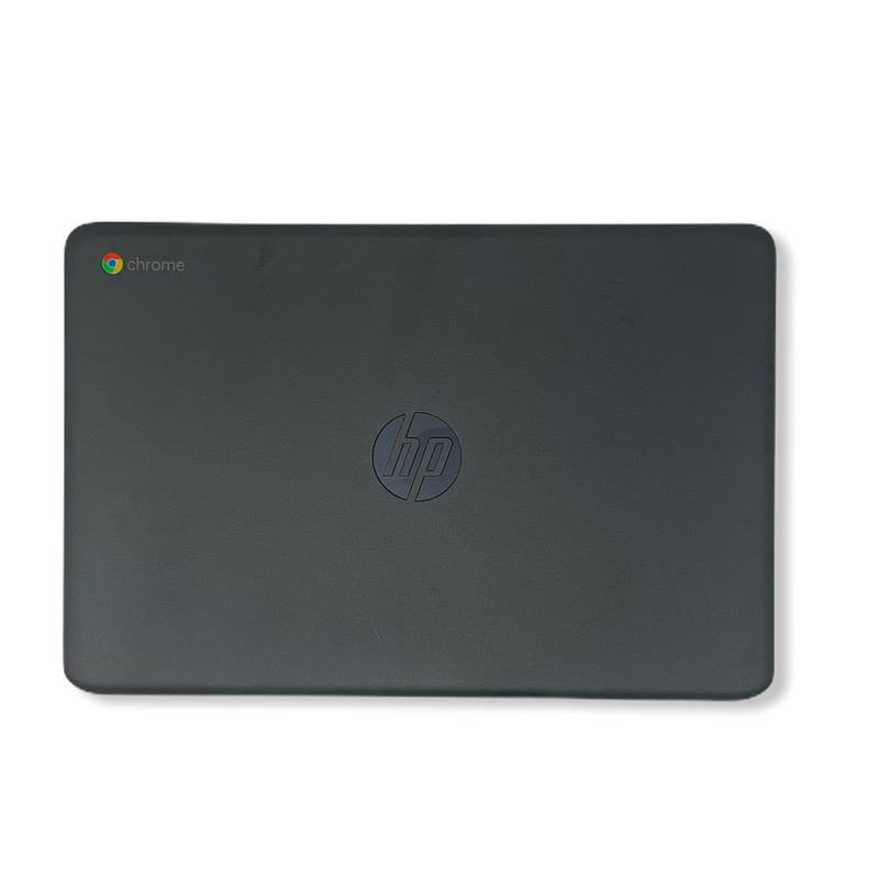 L46563-001 HP Chromebook 14A G5 LCD Back Cover