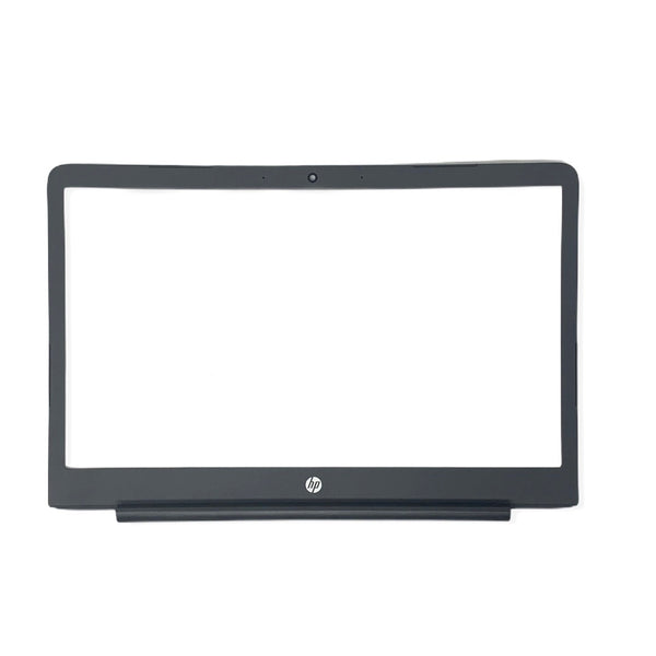 L14335-001 HP Chromebook 14 G5 LCD Bezel