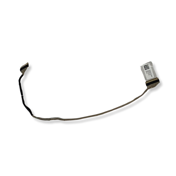 L14338-001 HP Chromebook 14 G5 LCD Cable