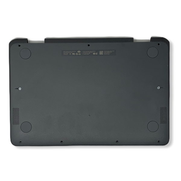 928079-001 HP Chromebook 360 11 G1 EE Base Enclosure