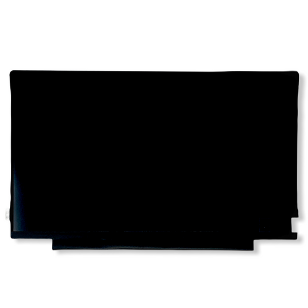 L02782-001 HP STREAM 11 PRO G4 EE LCD Screen
