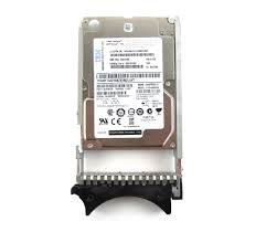 00E6169 IBM 146GB 15K RPM SAS Hard Drive