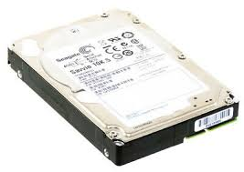 03X3615 IBM 450GB 10K RPM SAS Hard Drive