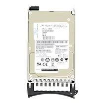 9FM066-076 IBM 450GB 15K RPM SAS Hard Drive