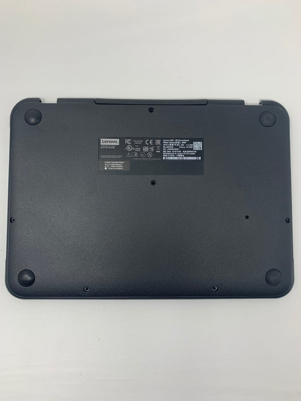 5CB0L13240 Lenovo Chromebook N22 Bottom Base