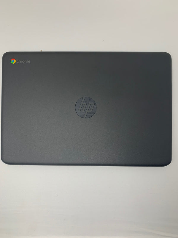 L14333-001 HP Chromebook 14 G5 LCD Back Cover