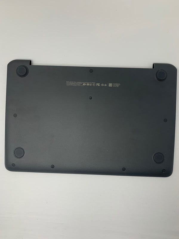 L14329-001 HP Chromebook 14 G5 Bottom Cover