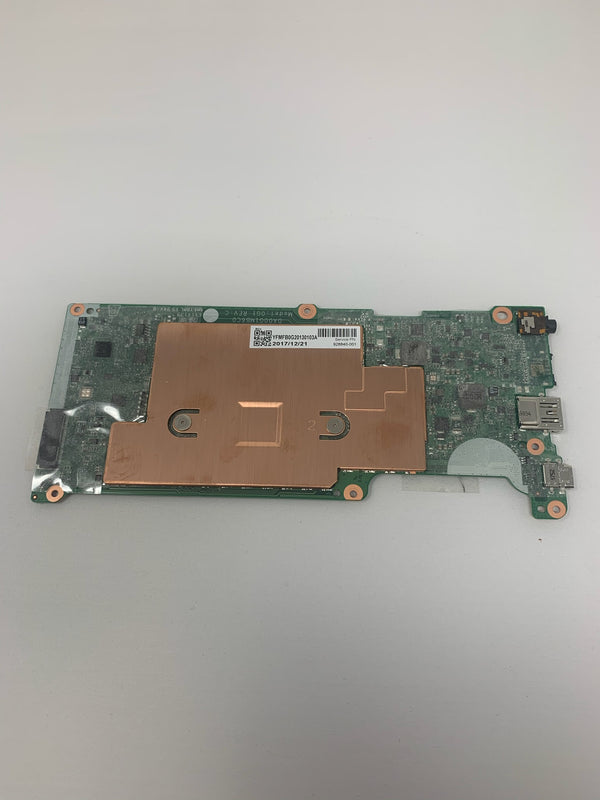 L15850-001 HP Chromebook 11 G6 EE Motherboard