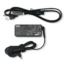 01FR001 Lenovo 45W AC Adapter