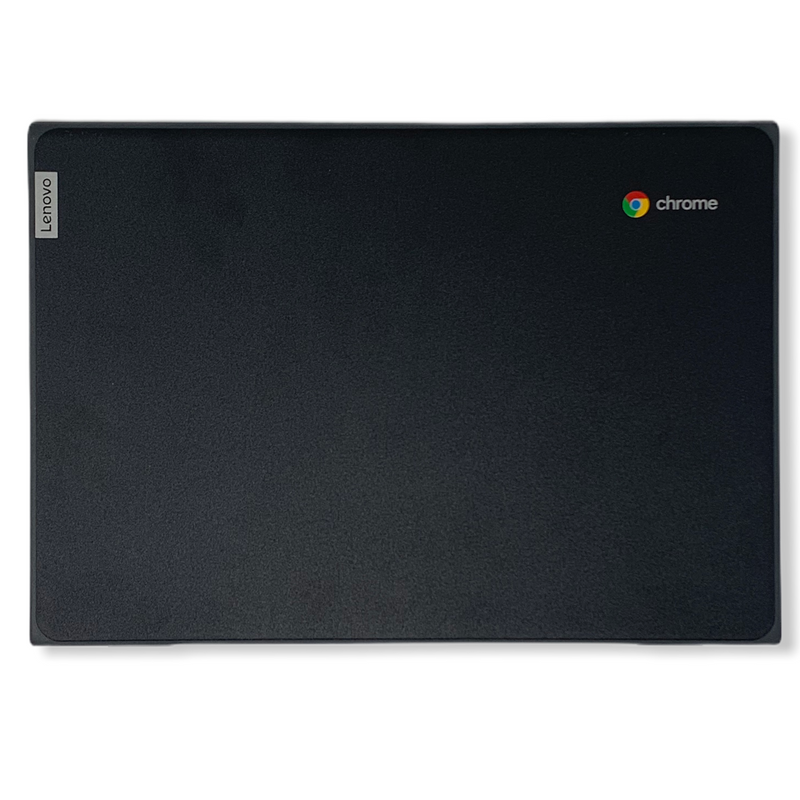 5CB0U63946 Lenovo Chromebook 100e 2nd Gen LCD Cover