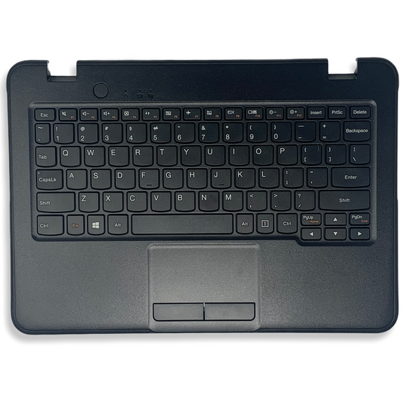 6B.GM9N7.017 - EAZHM002010 ACER Chromebook C731 Keyboard