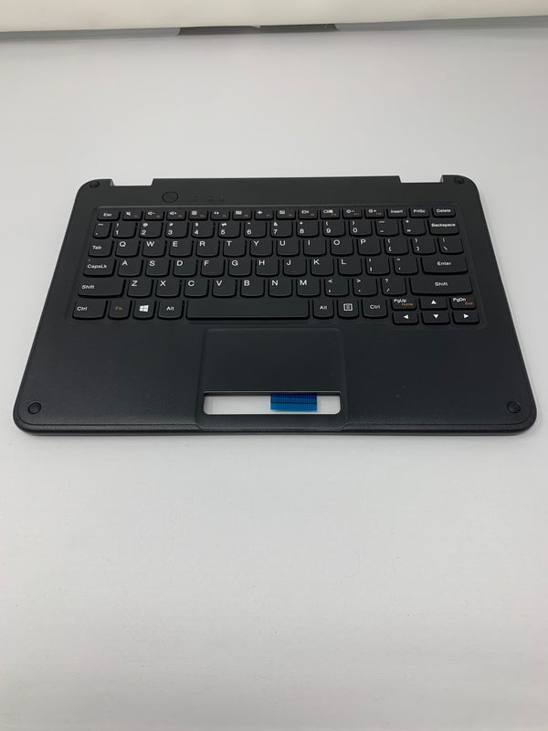 5CB0P18543 Lenovo Winbook 300e Top Cover/Keyboard