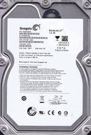 ST31500541AS Seagate 1.5TB 5900RPM SATA Hard Drive
