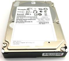 9TF066-039 IBM 450GB 10K RPM SAS Hard Drive