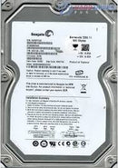 ST3500820AS Seagate 500GB 7200RPM SATA Hard Drive