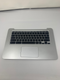 834913-001 HP Chromebook 14 G4 Top Cover/Keyboard