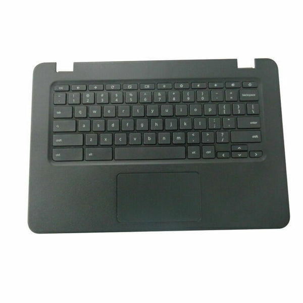 5CB0L85364 Lenovo Chromebook N42-20 Keyboard