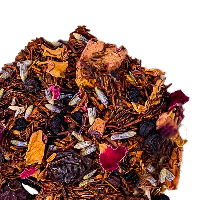 Provence ROOIBOS Herbal Tea