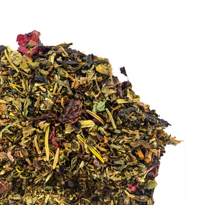 Antioxidant Herbal Tea